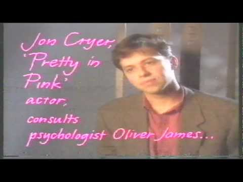 Jon Cryer Interview