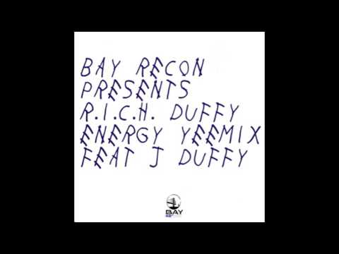 Drake - Energy (DUFFY RMX) ft. R.I.C.H. Duffy & J Duffy