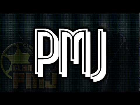 pmjintro.mp4