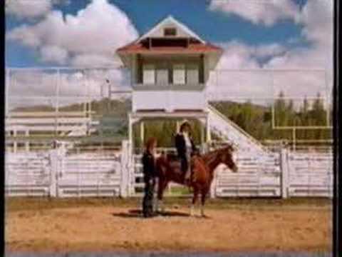 Napoleon Dynamite Utah State Fair Commercial Youtube