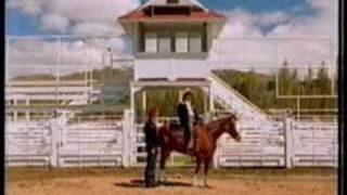 Napoleon Dynamite Utah State Fair Commercial