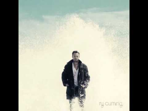 Ry Cuming -Home (feat Jesse Carmichael)