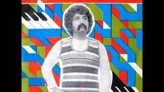 Vagif Mustafa Zadeh - Jazz Compositions (FULL ALBUM, jazz fusion, 1975