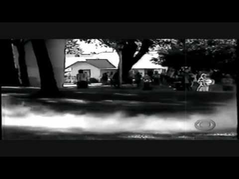 Wake Up (A Black Bloc Tribute)