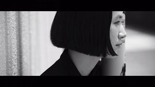 Spangle call Lilli line 「azure」 (Official Music Video)