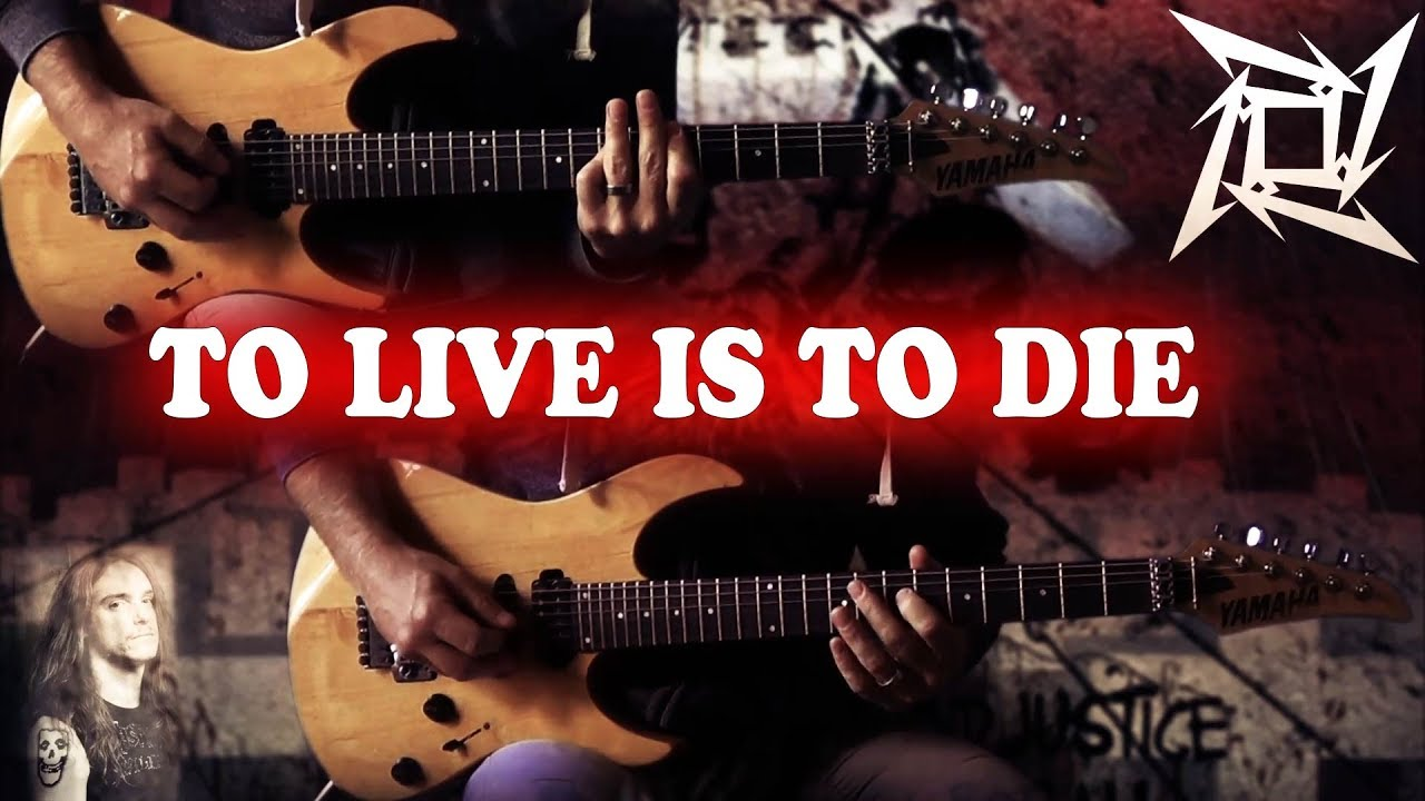 """live to die """"row well and live"""" is a perfect slogan if you happen to work at the dmv but that saying has no place in a modern military headquarters, and to suggest it as guidance to young military officers is inaccurate and inappropriate."""