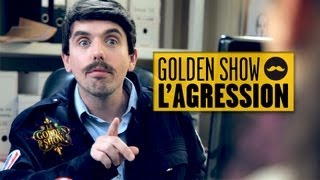 GOLDEN SHOW - L