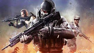 """Играем в Call of Duty: Warzone ➤ 🔥""""Возрождение"""""""