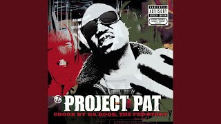 Tell Tell Tell (Stop Snitchin') (Explicit)