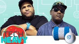 ollie-vs-sphero-2-0-review-tech-heavy-ep-3-ft-teddy-ray-amp-doboy