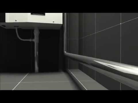 Steam Room Generator, Tylo Steam PRO Steam Generator - Leisurequip