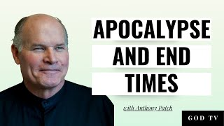 Apocalypse and the End Times 2016 - Anthony Patch - 2
