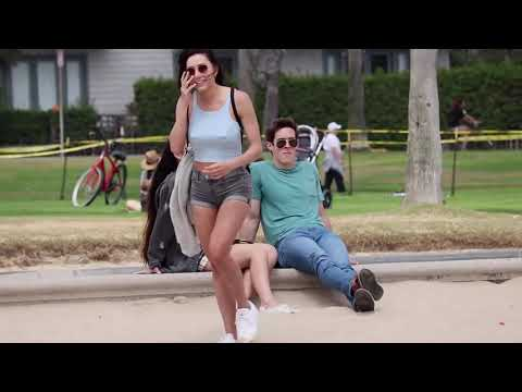 LARGE HARD NIPS PRANK! from YouTube · Duration:  4 minutes 38 seconds
