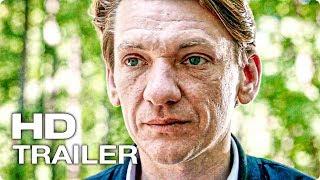 вОСКРЕСЕНЬЕ Русский Трейлер #1 (2019) Светлана Проскурина Drama Movie HD