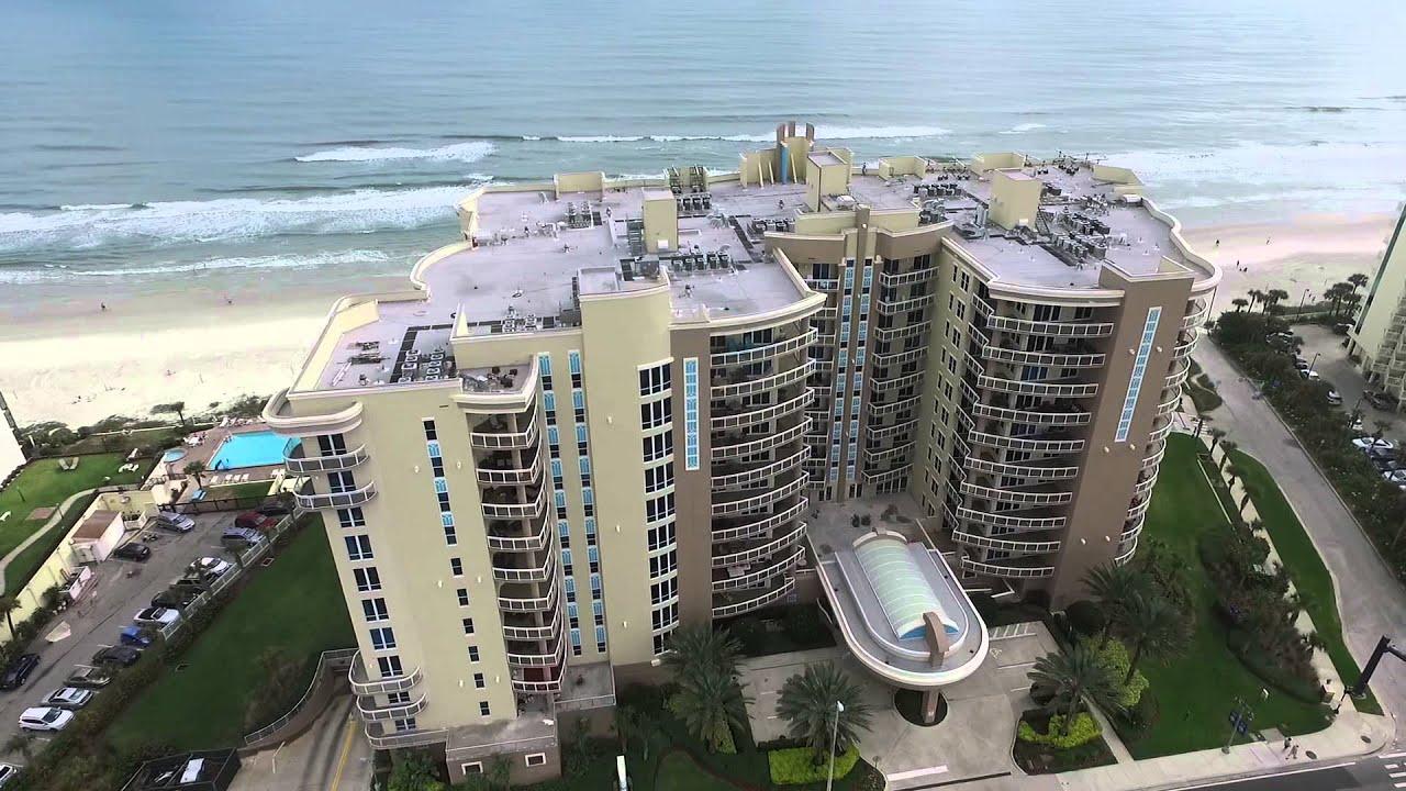Daytona Beach Shores Florida Events