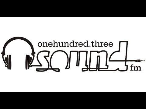 KSWD 100.3 The Sound Los Angeles - FINAL 7 Hours: Pt 3 Joe Benson - November 16 2017