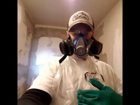 Joe Swift Construction Bathroom Remodel Start to Finish