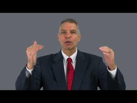 2 Ways Insurance Defense Lawyers Negotiate Injury Claims | Leesburg Injury Lawyer