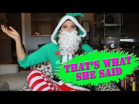 New Country Christmas Music in 2018 Mp3