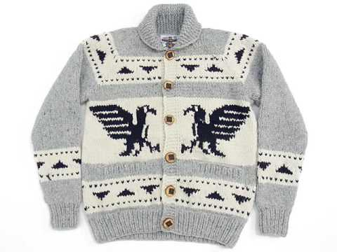 Mens Wool Sweater picture design for winter & cold season ...