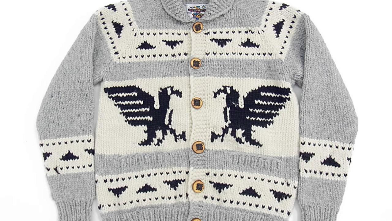 2da124f2 Mens Wool Sweater picture design for winter & cold season | Men's fashion  ideas - YouTube