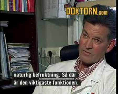 Prostataproblem