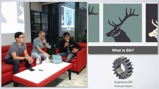 Fireside chat with Hon Cheng and JJ about Elk and Apple Design Awards - iOS Dev Scout