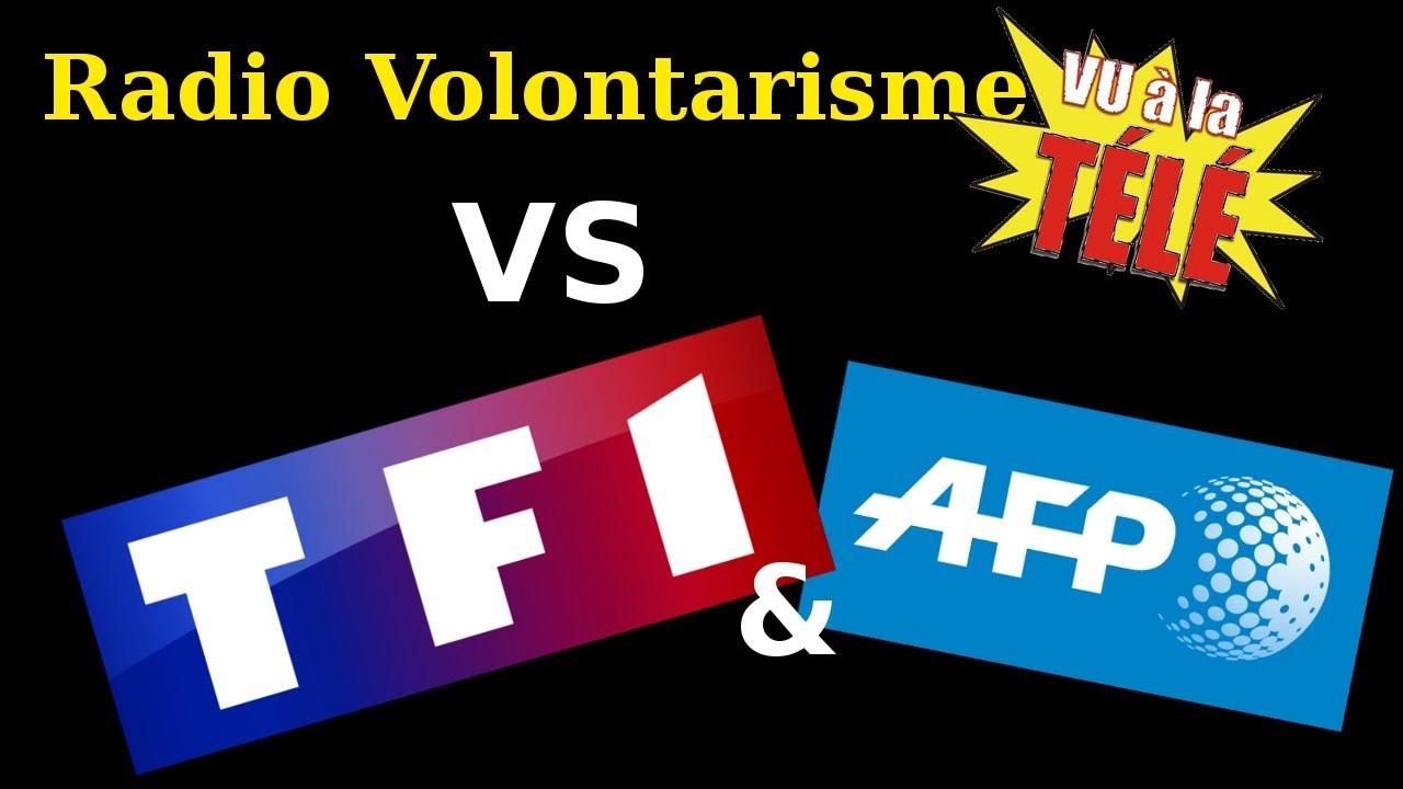 volontarisme