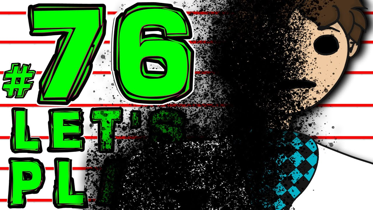 Lp. #Эволюция Майнкрафт #76 ОСОЗНАННЫЙ СОН БОГА