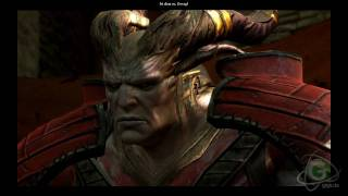 Dragon Age 2 - Review / Test - giga.de - (german|deutsch)