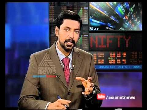 Latest stock market analysis | Market Watch 3rd Oct  2015