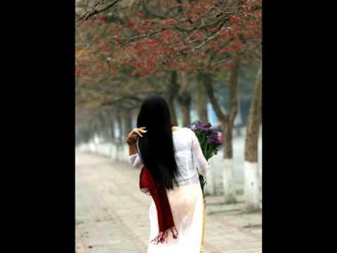 Thuong lam toc dai oi