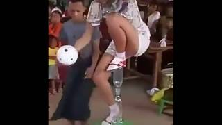 New Funny Comedy Videos Download New funny comedy video hd new funny comedy video 2018
