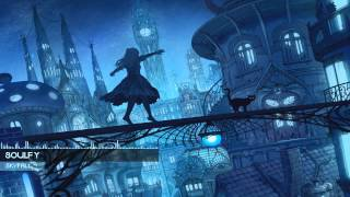 【Chillstep】Soulfy   Skyfall Free Download