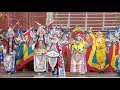 Asian Culture Carnival 39 S Peking Opera Medley mp3