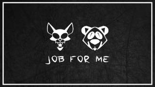 Lazy Bear & Cat Dealers - Job For Me