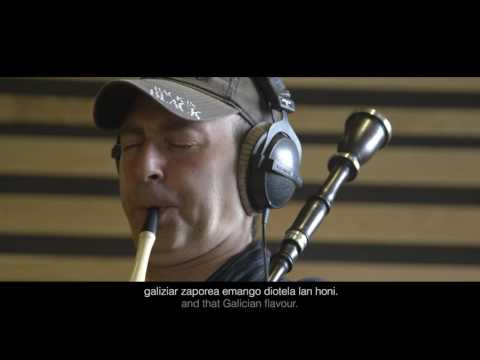 KeltiK - Anxo Lorenzo