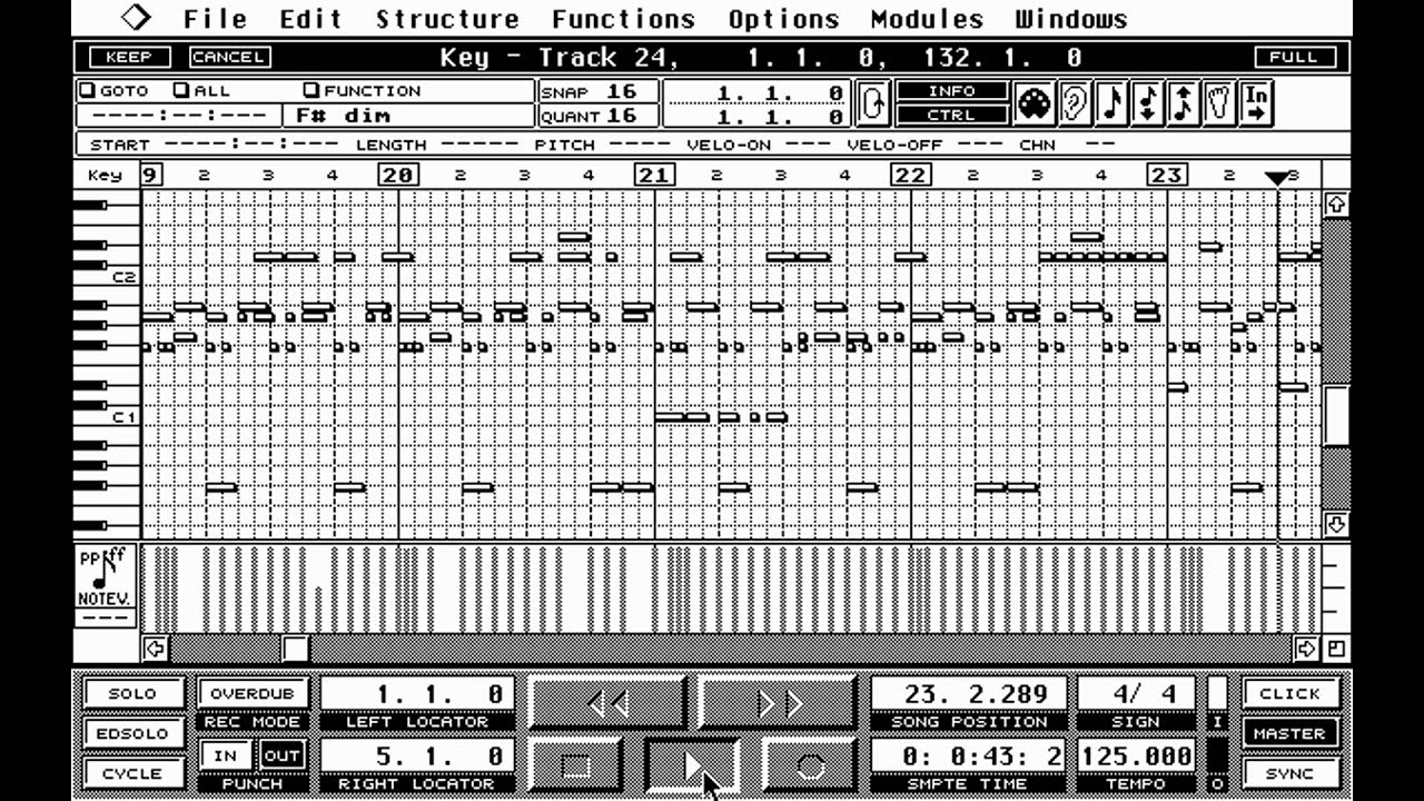 how to add automation cubase