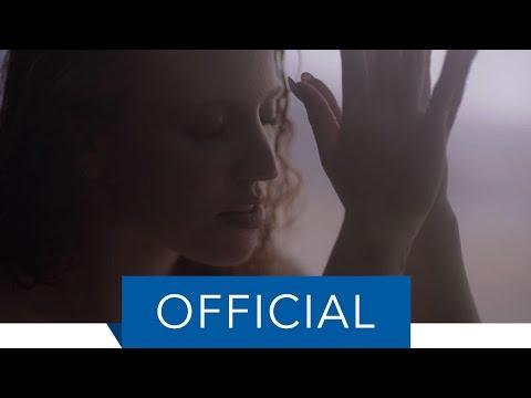 Jess Glynne - Take Me Home (Official Video) indir