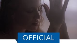Jess Glynne - Take Me Home (Official Video)