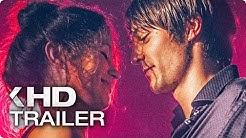 SO WAS VON DA Trailer German Deutsch (2018)