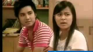 Repeat youtube video Nhat Ky Vang Anh 2007 - tập 41-full HD
