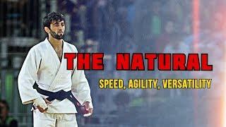 Beslan Mudranov Judo Highlights (Беслан Мудранов лучшие моменты)