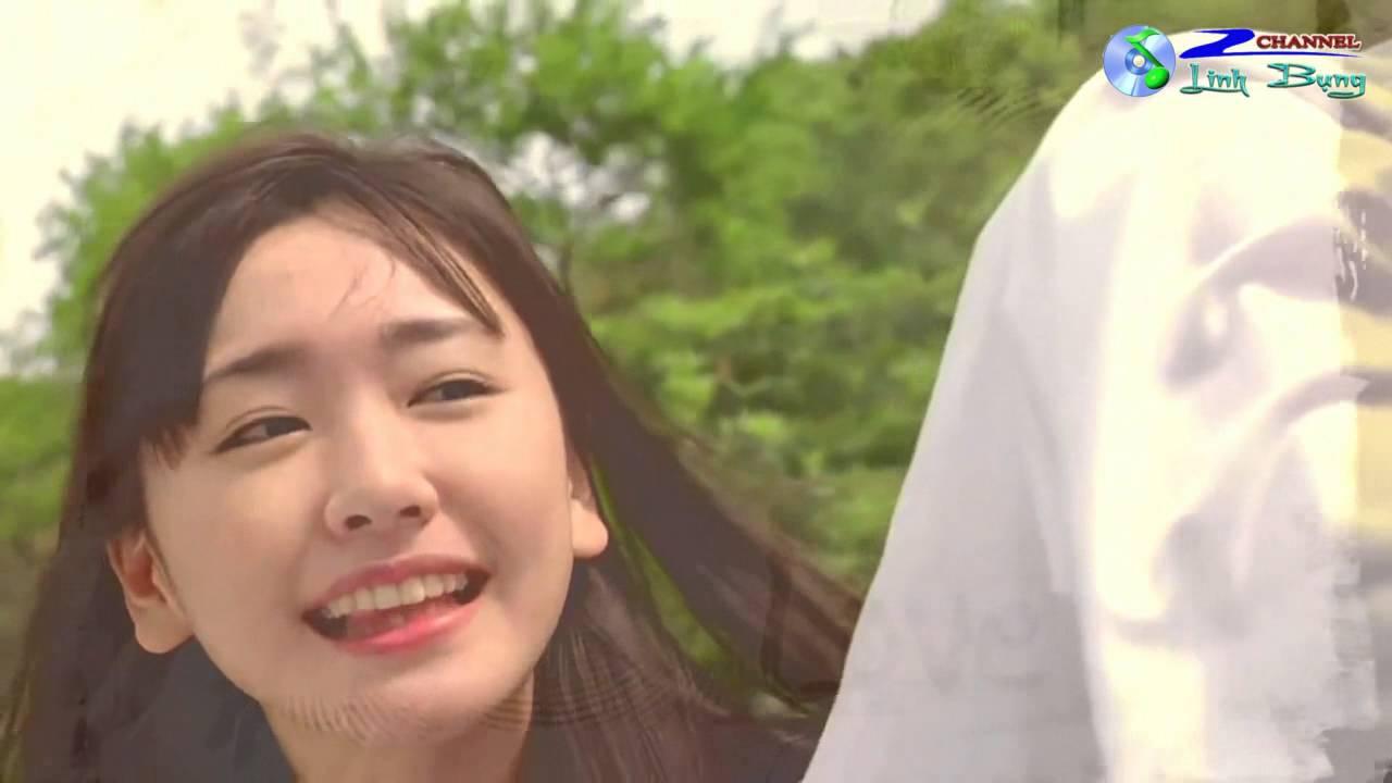 Mv Hàn Quốc Lãng Mạn Nhất Về Tình Yêu Tuổi Học Trò ★ ★★ ★