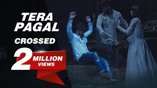 Tera Pagal   Simran Sadiq   Neer , Prince kaoni & Dark cello   New Punjabi Song 2018   VS records