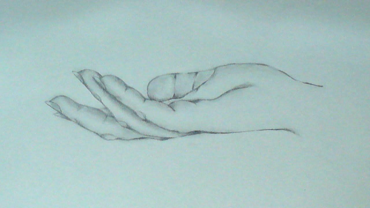 mujeres metiendose la mano