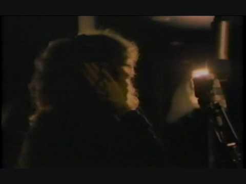 Stevie Nicks - Secret Love - Old Demo 1980