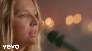 Lissie - Go Your Own Way (Live)