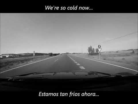 Death From Above 1979 - Freeze me Subtitulada (lyrics)