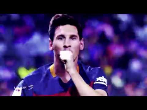 La Liga 2018/19 | LIVE on SuperSport